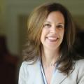 Stephanie Kaplan, D.D.S.